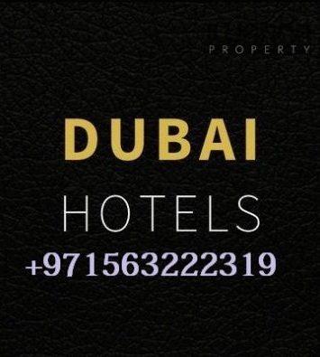 Hotel 2121 1