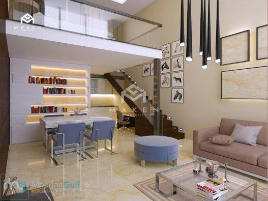 Rukan Lofts Reportage Properties Dubai 04