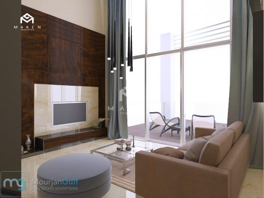 Rukan Lofts Reportage Properties Dubai 05