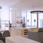 Rukan Lofts Reportage Properties Dubai 06