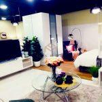 Rukan Lofts Reportage Properties Dubai 10