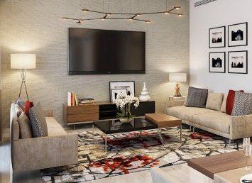 4bedsemidetachedvilla Lounge Brochure 2 385x258 1