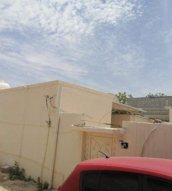 بيت الصبخة طرف فاروق ١