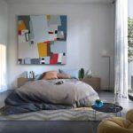 The Boulevard Bedroom 2 2