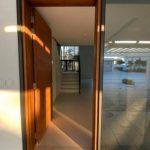 Elan Townhouses15 750x450 1