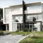 Rukan Townhouses At Dubailand Luxurious Residences