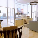 Al Raha Lofts Al Raha Beach Abu Dhabi. By Reportage Properties 06