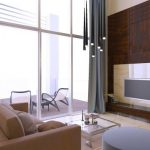 Al Raha Lofts Al Raha Beach Abu Dhabi. By Reportage Properties 09