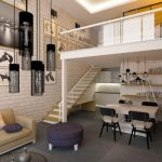 Rukan Lofts Reportage Properties Dubai 01