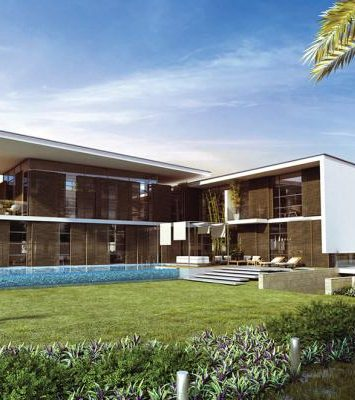 Akoya By Damac Big 03