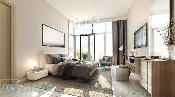 02 Bedroom 2 Copy