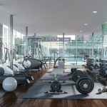 Cam Gym Df0000