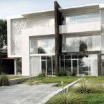 Rukan Townhouses At Dubailand Luxurious Residences