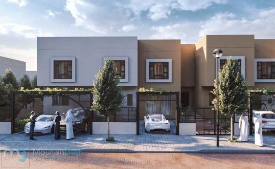 Ssc Villas A Sharjah Sustainable City 562x347 2