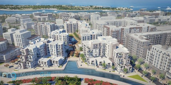 Maryam Island Maryam Gate Residences 2052x1026 01 2052x1026 C Default 1