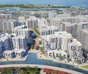 Maryam Island Maryam Gate Residences 2052x1026 01 2052x1026 C Default 2