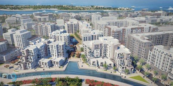 Maryam Island Maryam Gate Residences 2052x1026 01 2052x1026 C Default 6
