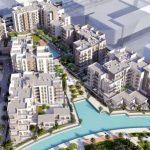 Maryam Island Maryam Gate Residences 2052x1026 02 2052x1026 C Default 2