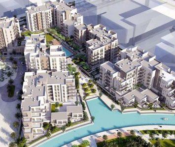 Maryam Island Maryam Gate Residences 2052x1026 02 2052x1026 C Default 7