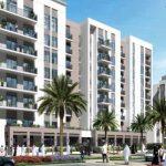 Maryam Island Maryam Gate Residences 2052x1026 05 2052x1026 C Default 3
