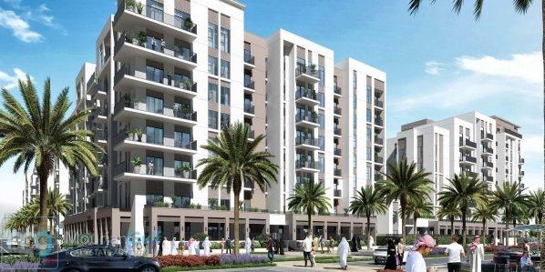 Maryam Island Maryam Gate Residences 2052x1026 05 2052x1026 C Default