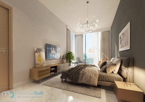03 Bedroom 4