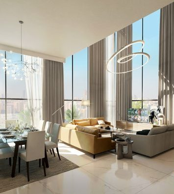 04 Penthouse