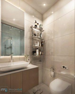 07 Bathroom 1