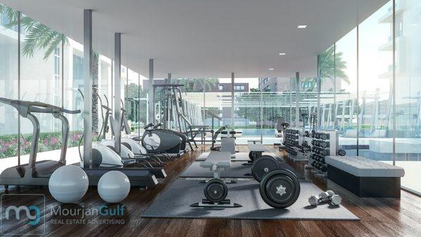 Cam Gym Df0000