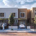 Ssc Villas A Sharjah Sustainable City 1920x1080 13