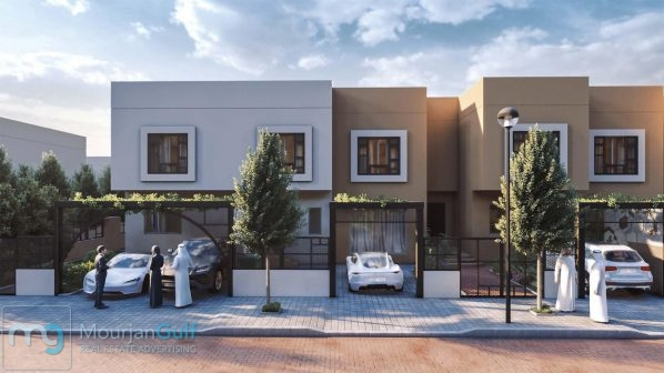 Ssc Villas A Sharjah Sustainable City 1920x1080 2