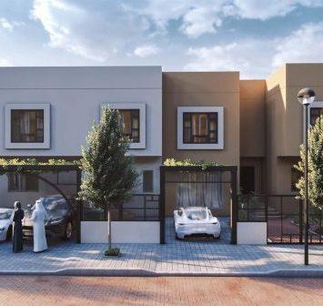 Ssc Villas A Sharjah Sustainable City 1920x1080 4
