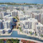 Maryam Island Maryam Gate Residences 2052x1026 01 2052x1026 C Default 4