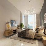 03 Bedroom 5