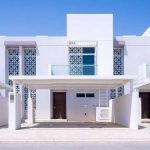 2 Bedroom Townhouse For Sale Arabella Townhouses Lp04732 25b5fc18194a7400