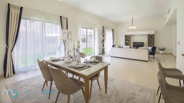 Manzili Ae Nad Al Sheba Villas By Nakheel Properties 1582549099