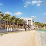 18 Eagle Hills Shurooq Projects Gallery K