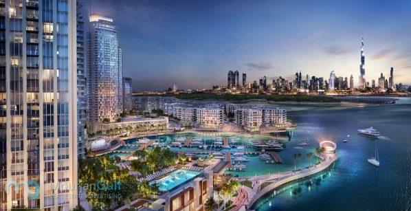 Dubai Creek Harbour Hero 1620x832 2