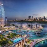Dubai Creek Harbour Hero 1620x832 7