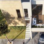 Signature Villas In Nasma Residences Day Shot 1