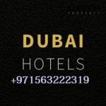 Hotel 2121 2