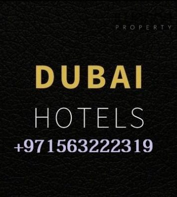 Hotel 2121