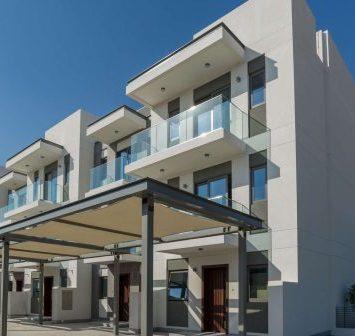 4 Bedroom Villa For Sale Sobha Hartland Townhouses Lp0322 98f79e427a34600