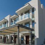 4 Bedroom Villa For Sale Sobha Hartland Townhouses Lp0322 98f79e427a34600 5