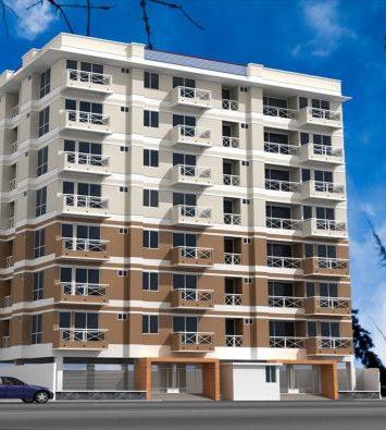 Building Design 11