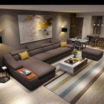 Stylish Modern Furniture Design Ideas For Your Modern Living Room 06