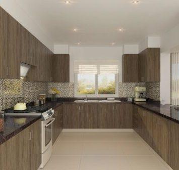 Villa 34 Kitchen Copy 1