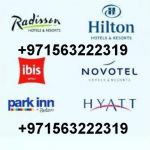 Hotel22638
