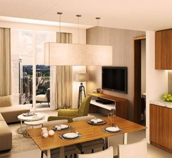 Vera Residences 3911 164411 1