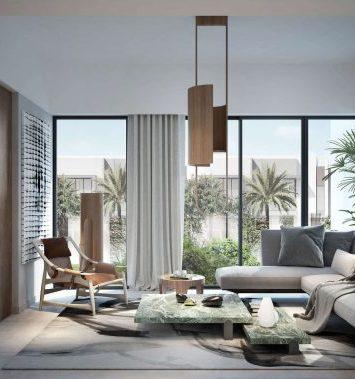 Villa For Sale Eden At The Valley Lp03652 2da3323bff5a1a00